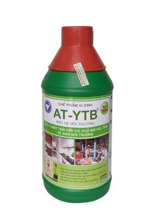 AT-YTB chai 750ml