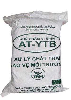 AT-YTB bao 5kg