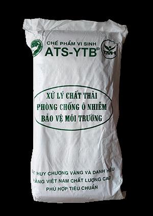 ATS-YTB bao 30kg