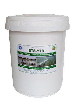 BTS-YTB thùng 10kg