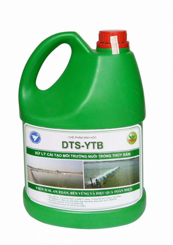 dts-ytb-can-3.5lit