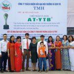 4 lý do chọn Cty TMH bảo vệ thành quả đầu tư, công sức lao động của nhà nông